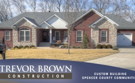 Spencer-County-Homes3